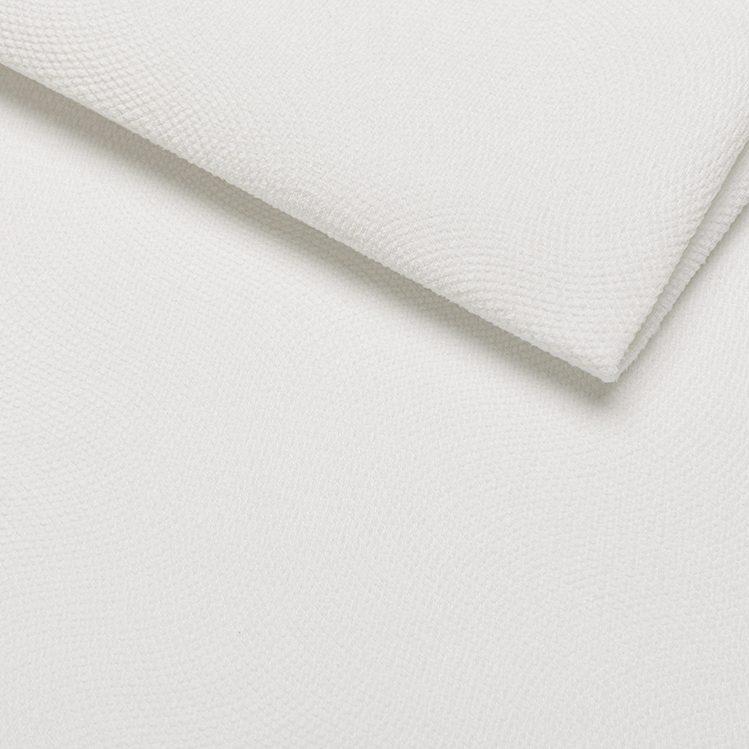 loca-01-white