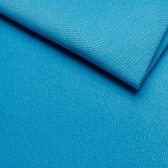 loca-17-niebieski