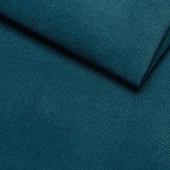 loca-19-jeans
