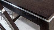 stol-nawara3