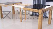 debowy-stol-ramka1