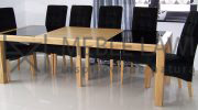 debowy-stol-ramka2