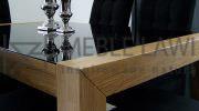 debowy-stol-ramka4