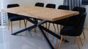 stol-loftowy-33-4